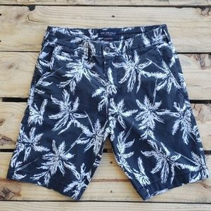 American Eagle Extreme Flex Shorts